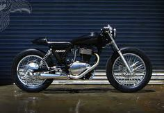 motorcycle fuel tank fabrication uk SUZUKI GS - Google Search