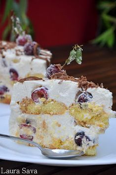 Cake Cookies, Camembert Cheese, Biscuits, Cheesecake, Deserts, Food And Drink, Pudding, Baking, Easy
