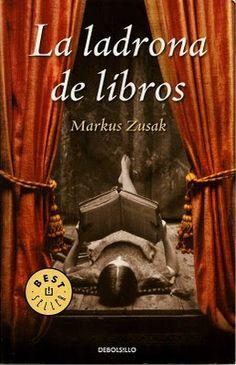 Leído...libros interesantes, con historias potentes y un narrador que lleva el hilo de toda una vida... en la novela y en la realidad