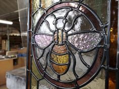 Stained glass windows   Light Leaded Designs   Rossendale Stained Glass Cabinets, Stained Glass Door, Making Stained Glass, Stained Glass Crafts, Stained Glass Designs, Stained Glass Patterns, Victorian Stained Glass Panels, Modern Stained Glass, Mosaic Glass