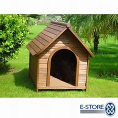 Insulated Dog House Plans | WOODEN DOG HOUSE PLANS | House Design