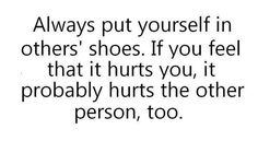 Empathy+Quotes | uploaded to pinterest