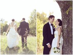 Simply Bliss Photography :: rustic wedding :: www.simplyblissphotos.com