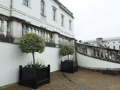 paradies und das: London Teil 2 Simple, Life, Paradise, Viajes