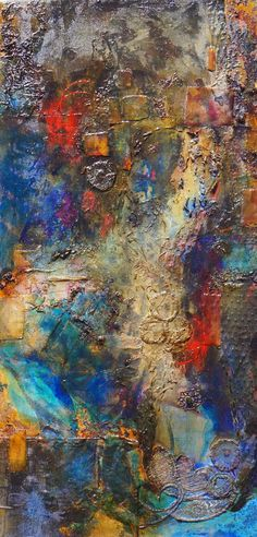 Shellharbour City Art Society: Summer Members Exhibition 17th February - 22nd Feb...