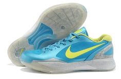 sneakers for cheap 1d8e7 e260c Buy Latest Listing Nike Zoom Hyperdunk Low Son Of The Dragon Current Blue  Lemon Twist-Neutral Grey-White Sports Shoes Store