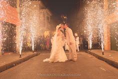 Carol & Kevin (Cartagena) | Blog MAT Fotografia