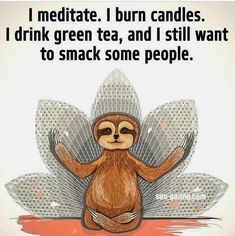 Home Yoga Logo - - - Yoga Wallpaper Namaste - - Funny Quotes, Funny Memes, Hilarious, Quotes Quotes, Qoutes, Good Quotes, 2015 Quotes, Pretty Quotes, Sweet Quotes