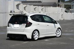 Nice Honda 2017: wanna see those pimped 09s... - Unofficial Honda FIT Forums  Automobiles Check more at http://carsboard.pro/2017/2017/02/07/honda-2017-wanna-see-those-pimped-09s-unofficial-honda-fit-forums-automobiles/