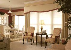 Cornices - C06 - Metropolitan Window Fashions