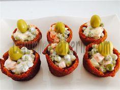 bulgur kasesinde garnitür salata1