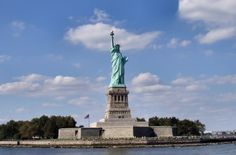 A great trip for your next Charity Silent Auction. Getaway for Two to New York, New York for Three Days & Two Nights at the Grand Hyatt New York, Including The Real Housewives of New York City Tour (Land Only)
