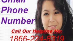 n the event that you confront any issues with your Gmail record and need to determine them, so call us today, our Gmail Phone Number Number 1844-347-4009 and get moment arrangement. Since we are the best specialist co-op in USA for all Gmail issues. Contact at Gmail Phone Number Number 1844-347-4009 to reach confirmed professional to settle Gmail related issues in a split second. You need to more data approach Gmail Tech Support Number 1844-347-4009.