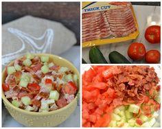bct salad