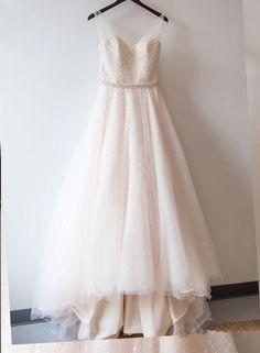Sleeveless Prom Dress,Backless Prom Dresses,Long Prom Dress,Formal Evening