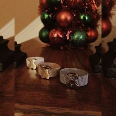 Tous ring Size 6-7-8 available  Color - Silver tone/gold/DARK silver tone  Material - Stainless Steel--fast same day shipping ✈️ ✈️    Buy 2 for $22..message me with any questions or any wanted bundle listing creation to save thanks Jewelry Rings