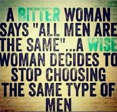 Wise or bitter. Bitter or wise. Great Quotes, Quotes To Live By, Inspirational Quotes, Awesome Quotes, Motivational Quotes, Inspiring Sayings, Fabulous Quotes, Smart Quotes, Motivational Thoughts