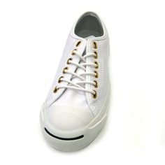 HotSaleClan.com  {2013|latest|New|Fashion|Luxury} LV  purses  Designer-Bag-Hub com new arrival designer party sandals  clearance Converse Jack Purcell Women`s Leather White-Gold