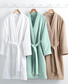 18 Best Bath Robes images  6cdba61ca