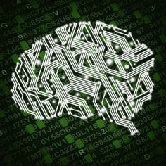 This article explores an ai that learns through patterns in mathematics and concludes by wondering where this could take ai in the future.