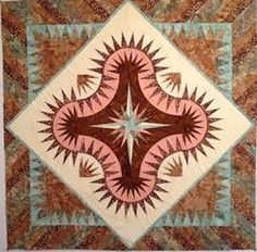 Golden Harvest, Quiltworx.com, Made by Dyna Hall Creations