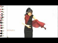 Boditecture Versatile Little Black Dresses Full Collection! - YouTube