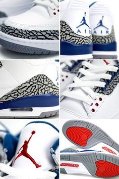 fca2fc4a4ddd89 Air Jordan 3 shoes AAA (13)