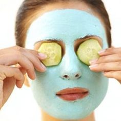 Natural tips for skin care. Anti-aging for women and men. Facial care at home with organic skin care products.facelift-with. Homemade Facial Mask, Face Scrub Homemade, Homemade Facials, Homemade Beauty, Dyi Facial, Homemade Masks, How To Remove Pimples, Beauty And Fashion, Nail Fashion