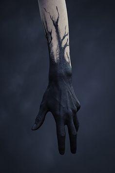 A Sleight of Hand | WEBSITE | TUMBLR | INSTAGRAM | FACEBOOK … | Flickr