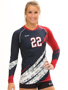 New for 2016 the Victory Roxamation Sublimated Volleyball Jerseys is a jersey of American pride. Customize this Uniform with our custom uniform designer in your team colors. Xavier Basketball, Lifetime Basketball Hoop, Basketball Moves, Girls Basketball Shoes, Basketball Court, Basketball Tickets, Basketball Legends, Basketball Sneakers, Volleyball Uniforms