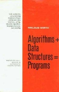 (13) Visualizing Algorithms and Data Structures - Algorithms and DataFusion - Quora