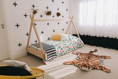Baby boy room colors ideas teepees 30 new ideas