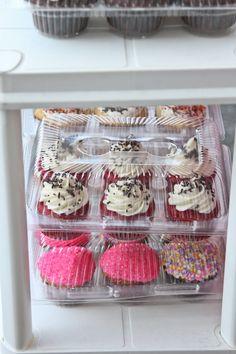 Fantastic Bake Sale Ideas