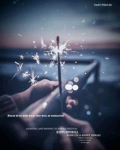 Diwali Dp, Happy Diwali, Diwali Festival, Wish