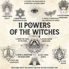 Witch Spell Book, Witchcraft Spell Books, Magick Spells, Wicca Witchcraft, Magick Book, Spells For Beginners, Witchcraft For Beginners, Wiccan Witch, Wiccan Magic