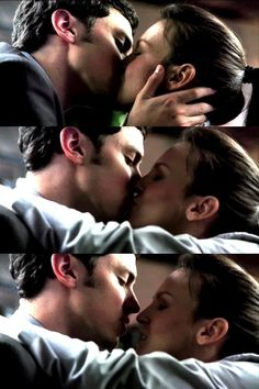 """Lance Sweets Was The Best Character On """"Bones"""" Bones Series, Bones Tv Show, Tv Series, Dr Bones, Booth And Bones, Booth And Brennan, Best Tv Shows, Favorite Tv Shows, Bones Sweets"""
