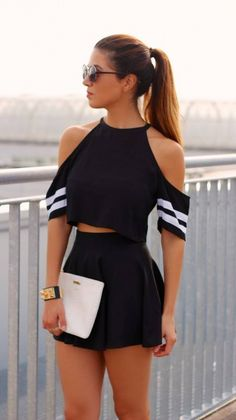 My Way Of Black  Negin Mirsalehi