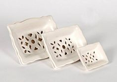 soap dishes - Google Search