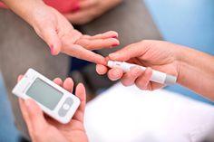 reconocer-sufrir-diabetes