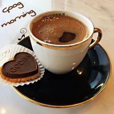 Coffee Menu Tea Latte coffee and books cafe. Coffee And Books, I Love Coffee, Best Coffee, Coffee Girl, Coffee Lovers, Good Morning Coffee, Coffee Break, Coffee Cafe, Coffee Drinks