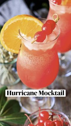 Alcohol Drink Recipes, Punch Recipes, Non Alcoholic Punch, Virgin Cocktails, Orange Wheels, Mardi Gras Food, Drink Mixer, Carlsbad Cravings, Fancy Drinks