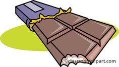 Chocolate Saltine Crackers