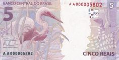 All about talks Brazilian Real, 5 D, Stuff To Buy, Stamps, Coins, Photos, Satanic Art, Brazil, Culture