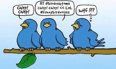 Knotlink Blog — Aspects Of Social Media Management — Optimize...