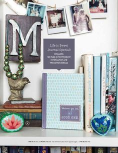 ISSUU - Handmade Expressions Spring 2014 Catalog by Handmade Expressions