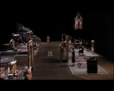 Dogville Brilliance