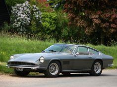 1969 Switzerland Monteverdi High Speed 375 S C Sports Car Racing, Sport Cars, Alfa Romeo, Jaguar, Swiss Cars, Lamborghini, Ferrari, Benz, Colani