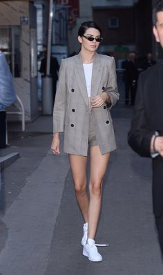 Kendall Jenner - Tap the LINK now to see all our amazing accessories, that we have found for a fraction of the price <3