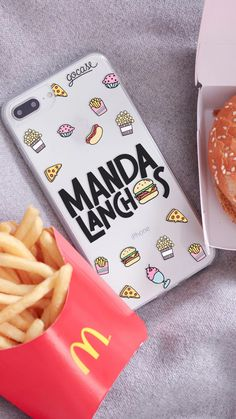 Summer Iphone Cases, Iphone 7 Phone Cases, Cell Phone Covers, Diy Phone Case, Cute Phone Cases, Iphone 7 Plus Cases, Capas Iphone 6, Capas Samsung, Cute Popsockets