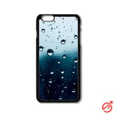 #Rain #Drop #Blue #iPhoneCases #Case #cover #cellphone #accessories #iphone4 #iiPhone4s #iPhone5 #iPhone5s #iPhone6s #iPhone6splus #present #giftidea #favorite #birthday #newhot #lowprice #kids #women #men
